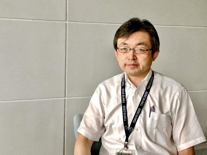 顧客事例 - 東京電力ホールディングス株式会社様